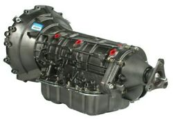 Ford Explorer 5r55s, 5r55w 2002 - 2010 2wd And 4x4 Remanufacture Dyno Transmission