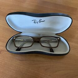 Ray Ban Kids Glasses 5150 $18.00