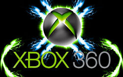 Xbox 360 😢 Video Games You Choose Individually Priced Collection Lot Assortment
