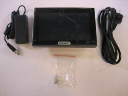 Locomarine Touch Screen Display Ltsc-p New Old Stock
