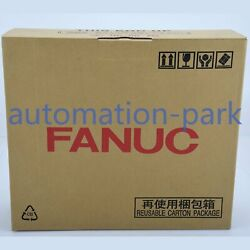 1pc Brand New Fanuc A860-2120-t051 1 Year Warranty Fast Delivery