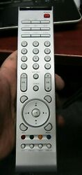 Replacement Remote For Proview 3200, Pa32jk1a, Pa32jk1sa Chimei S0604483 New