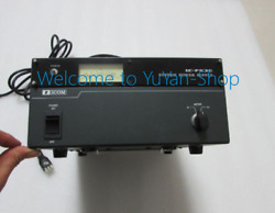 1pc Used Icom Ic-ps30 Tested By Dhl Ems Vd10 Ch