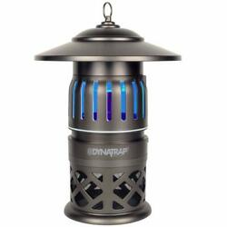 Dynatrap Insect Trap All-weather Protects Up To 1/2 Acre Dt 1050