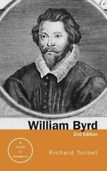 William Byrd A Research And Information Guide