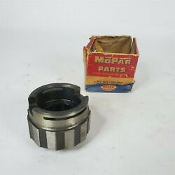 55-56 Plymouth Dodge Desoto Cars And Trucks Cam Overdrive Wheel 1483754 Nos