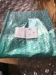 Hypertherm Pc Board, Pcb Assy200 Cont. 041143, Brand New...