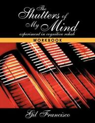 Shutters Of My Mind The Workbook