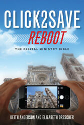 Click2save Reboot The Digital Ministry Bible