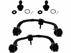Control Arm And Ball Joint Kit H266rx For Lincoln Navigator 2003 2004 2005 2006