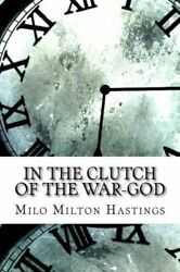 In the Clutch of the War God $10.33