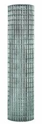1x 2 Mash 48w X 100and039l 14 Gauge Galvanized Welded Wire Fence. Nj Pick Up