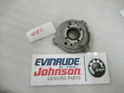 N34a Evinrude Johnson Omc 474144 Cage Oem Used Factory Boat Parts