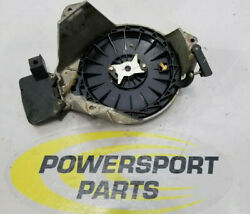 85 86 87 88 89 Mariner Outboard Motor Pull Start Recoil 18 25 Hp
