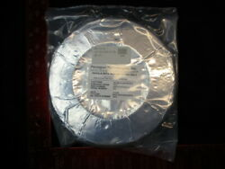 Applied Materials Amat 0040-21170  Clamp Upper Magnet Ring Ddr
