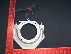 Applied Materials Amat 0010-10011  Assy, Robot Cooling Ph Iia Metal Etch