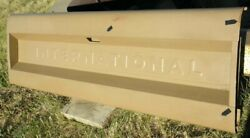 Nos1969-1975international1974tailgate1973pickup1972truck1971sign1970scout1968
