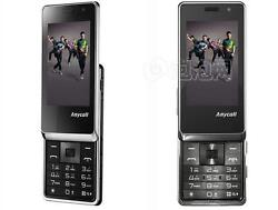 Samsung S5580 3g Slider 3.2mp Only Support Chinese English Mobile Phone 2.8