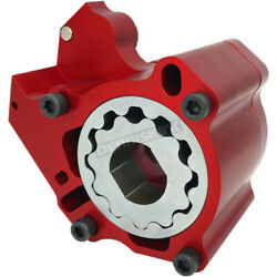 Feuling Motor Company Race Series Oil Pump For M-8 - 7020