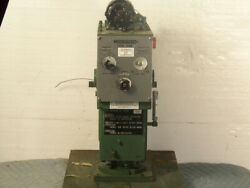 Woodward Egb-13p Proportional Electro-hydraulic Actuator Part Number A8241-403