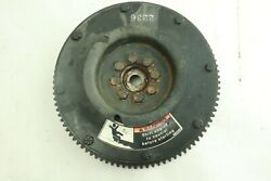 95 96 97 Mercury Mariner Outboard 40 Hp Electric Start Flywheel Assembly 8722t19