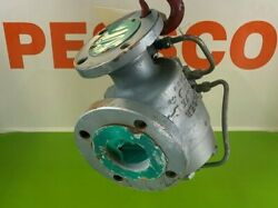 Mercer Pilot 2and039and039x3and039and039150 Valve Pessco Is Offering 1 M9429-7