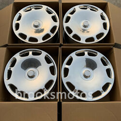 20 New Polishing Forged Wheels Rims Fits Mercedes Benz W222 S600 Maybach