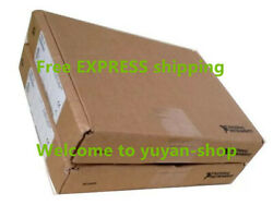 1pc New Ni Pci-4472 Dynamic Signal Acquisition Card By Dhl Ems Vg89 Ch