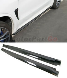 For Bmw F15