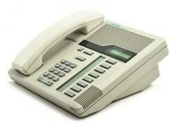 For Sale Entire Nortel Northstar Phone System