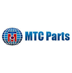 Mercedes 280se Mission Trading Company Lower Fuel Injector Seal 3376 1160780473