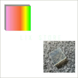 Holographic Sinusoidal Diffraction Grating Sheet 100/200/300/500/600 Lines 1pc