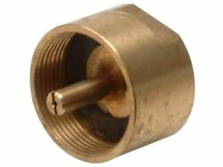 Monument - 437a Adaptor 1in Propane / Mappandacircandreg To 7/16in - 437a