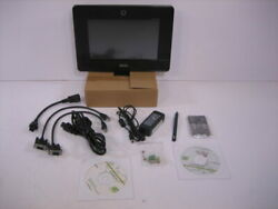 Locomarine Touch Screen Controller Used Ltsc-02 Complete