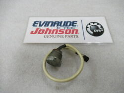 Z57 Evinrude Johnson Omc 378333 Rectifier Oem New Factory Boat Parts