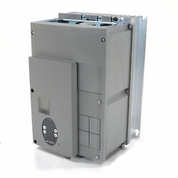 Schneider Electric Atv31cu30n4 Variable Frequency Drives  Vfd 3ac 3kw Ip55