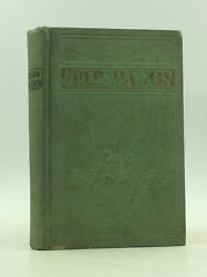 Preparation By J.f. Rutherford - 1933 - Jehovah's Witness, Watchtower - 1st Ed