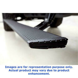 Amp Research Powerstep Xtreme Running Board For 18-19 Ram 2500/3500/1500 Classic