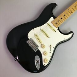 Schecter Ac-ns-sig F / S Used