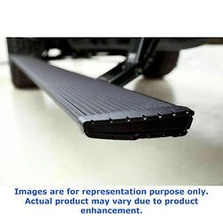 Amp Research Powerstep Xtreme Running Board For 14-18 Chevy - Gmc 1500 / 2500