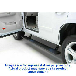 Amp Powerstep Electric Running Boards Plug N Play System For 2019-2020 Ram 1500