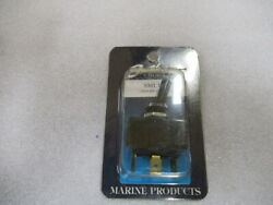 P30a Southern Choice Marine Smlts-1 On/off Lighted Oem New Factory Boat Parts