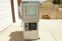 Despatch 16000 Series Environmental Chamber 16607a, -73°c To 177°c -w/o Humidity