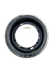 New Oem Ford Taurus Front Suspension Mount Bearing And Seal 1986-1995 F1dz-3b455-a