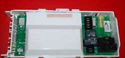 Whirlpool Electronic Control Board For Dryer Part - Part W10111606