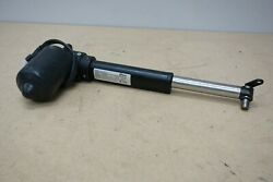 Invacare Recline Actuator Type Ll-5003/41 - 94qc1jb1 For Quicky Powerchair