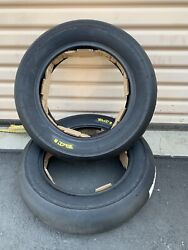 Pmt Tires 120-80/r12 Rear Tubeless Pocket Bike Made In Italy Ms12024-s00