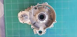 Rotax 914 Ignition Housing Assy + Water Pump With Drive