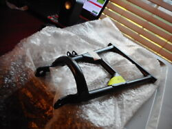 Nos Arctic Cat Z/zr 440 Sno-pro Lower Right A-arm 500 600 Oem Factory 0703-324