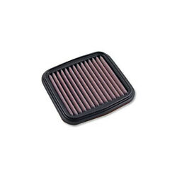 Dna High Performance Air Filter For Ducati Panigale 955 V2 2020 P-du11s12-01